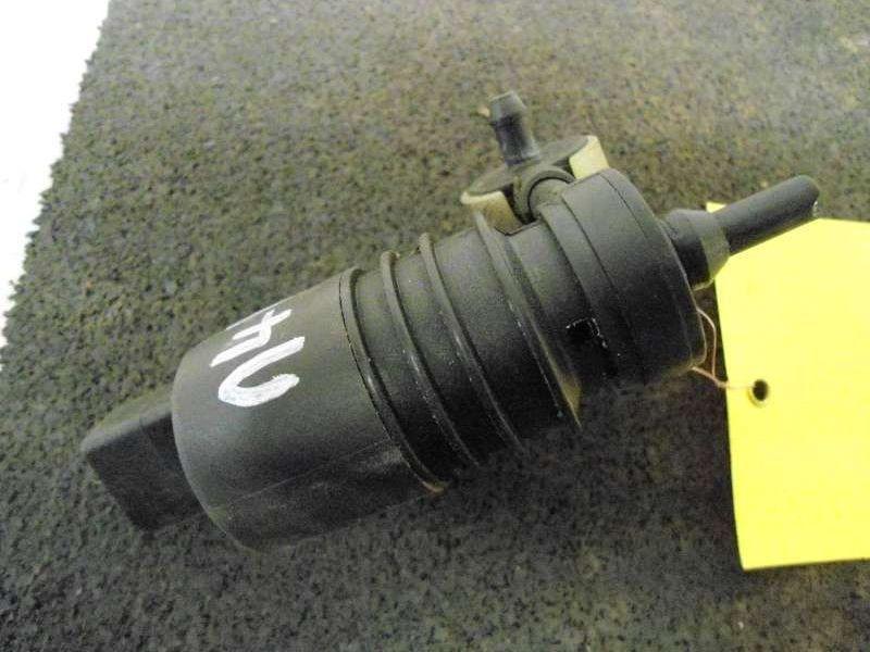Pumpe Waschanlage VW POLO (6N1) 60 1.4
