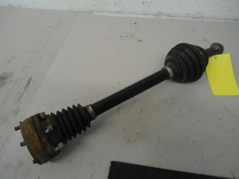 Antriebswelle links VW POLO (6N1) 60 1.4