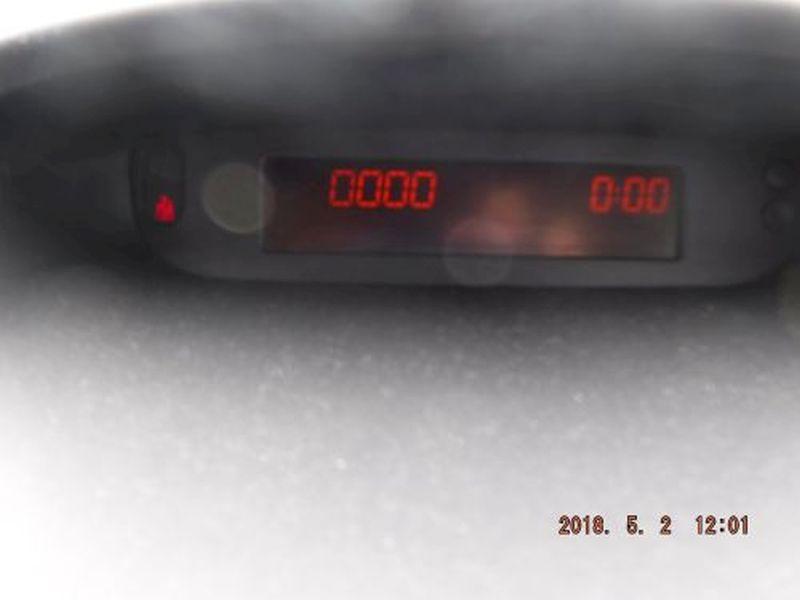 RENAULT CLIO GRANDTOUR (KR0/1_) 1.2 16V